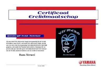 certificaat_hans