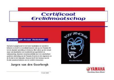certificaat_jurgen